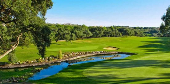 valderrama-golf-club